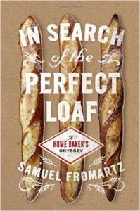 loaf book