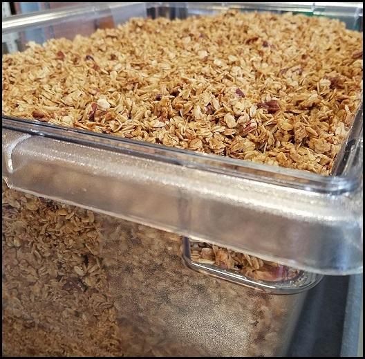 granola-bin-1
