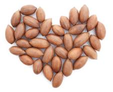 pecan-heart