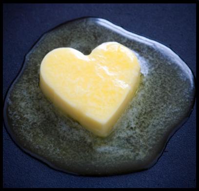 butter-heart
