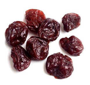 dried-cherries-2
